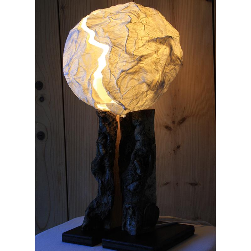 LampeG3