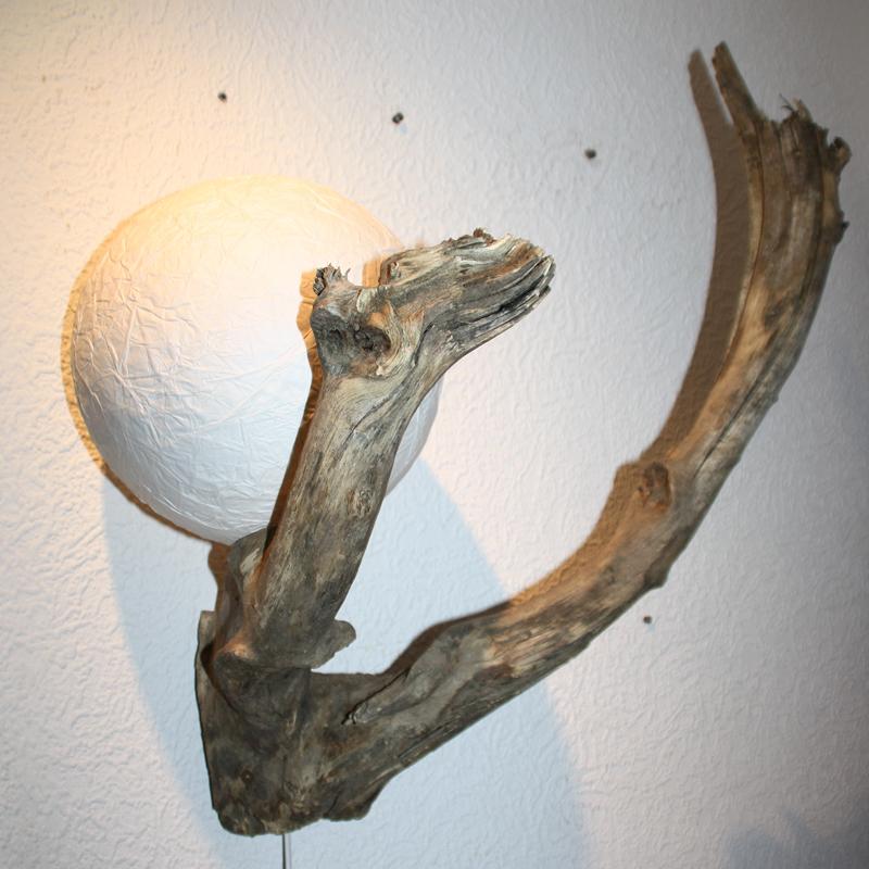 LampeA3
