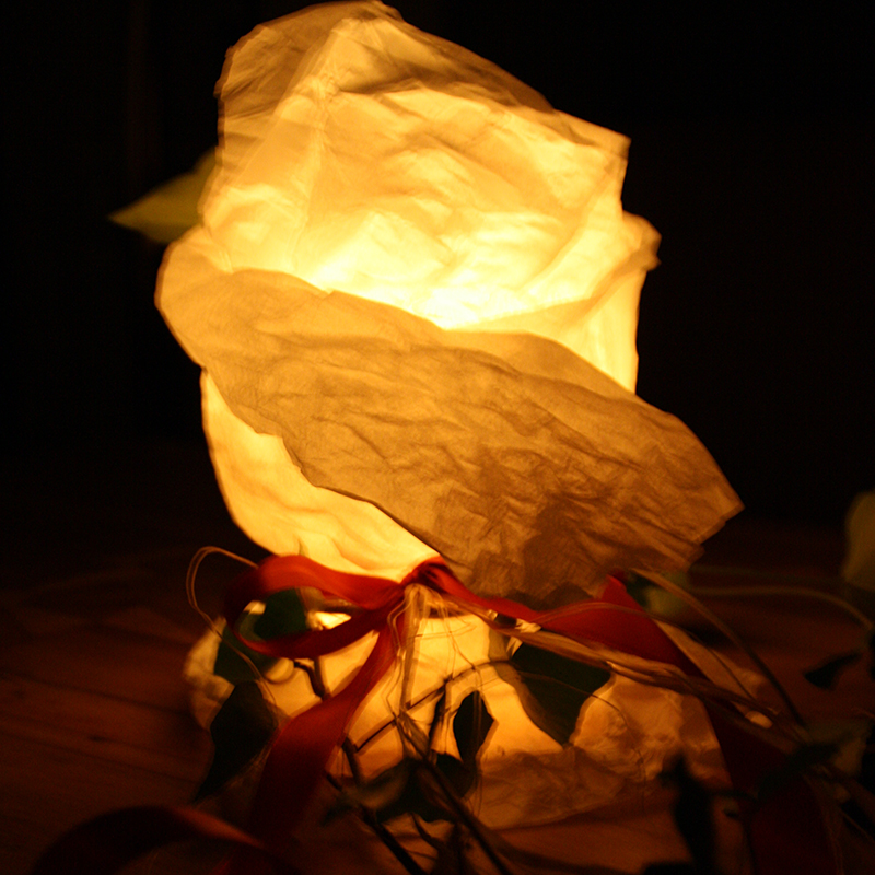 LampeE2