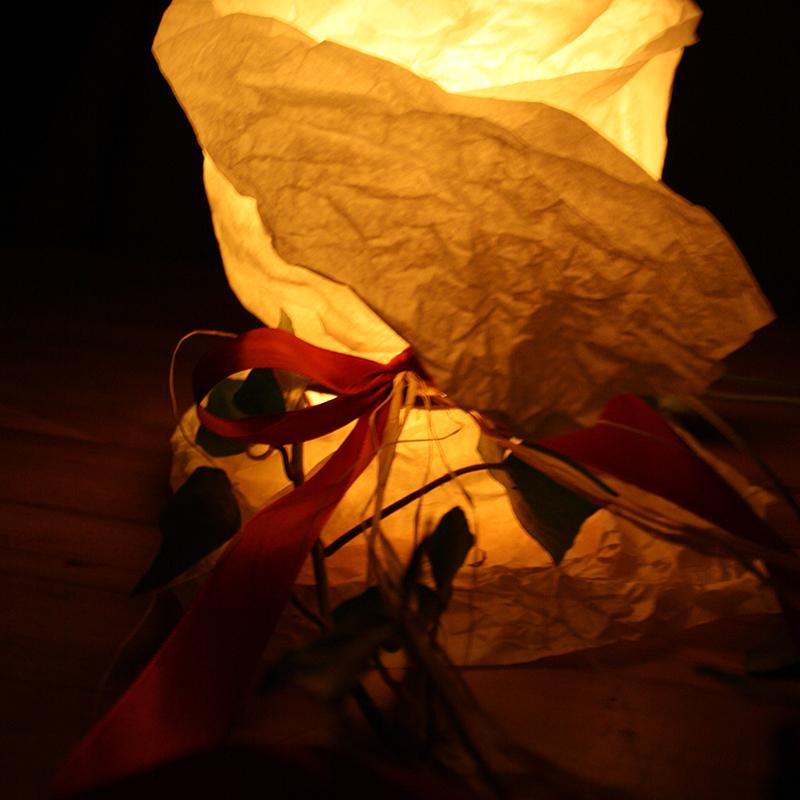 LampeE3