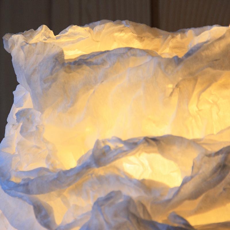 LampeH5