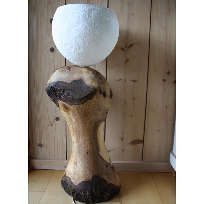 LampeK16