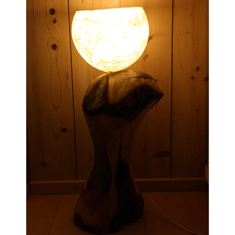 LampeK22