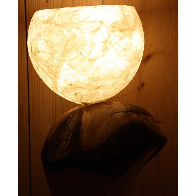 LampeK24
