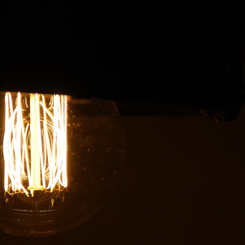 LampeL10