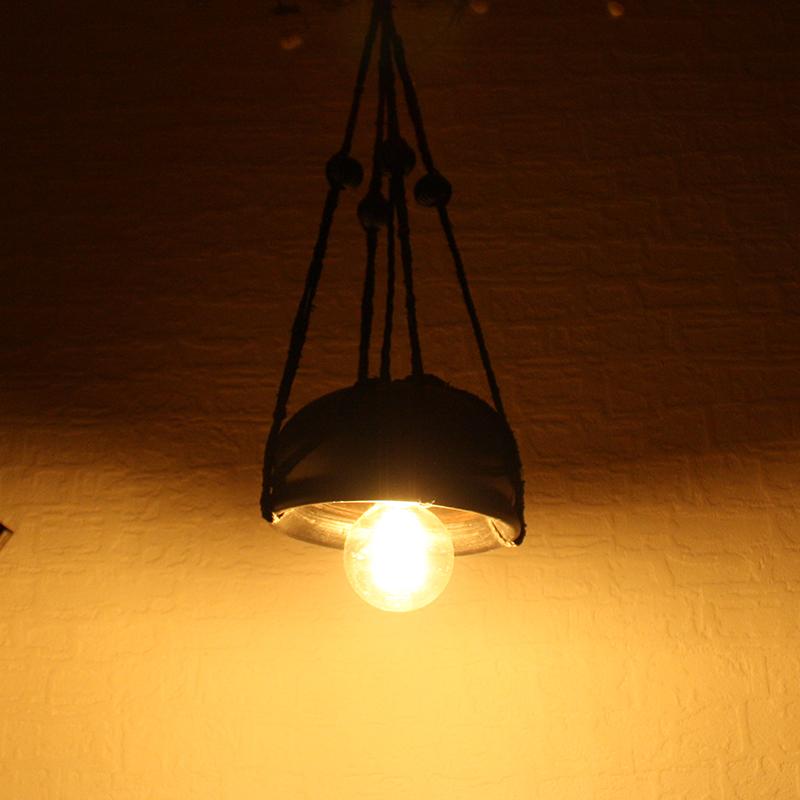 LampeL11