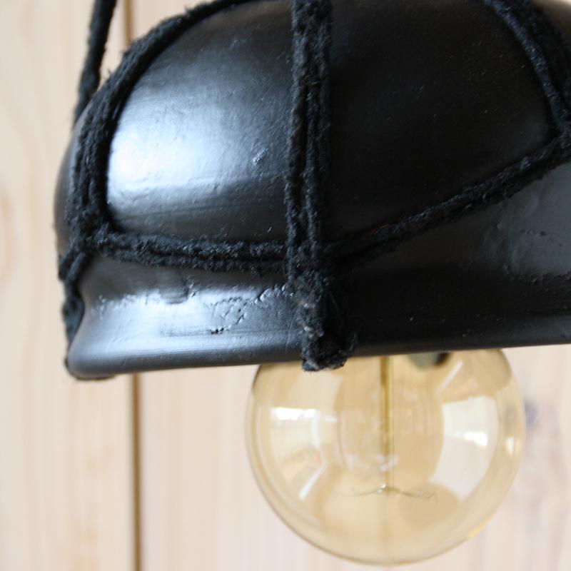 LampeL18