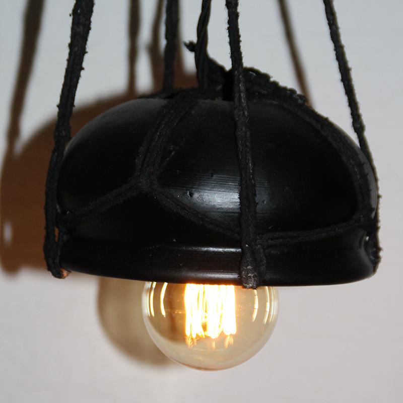 LampeL2