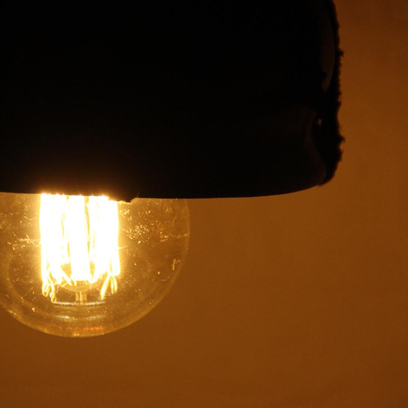 LampeL3