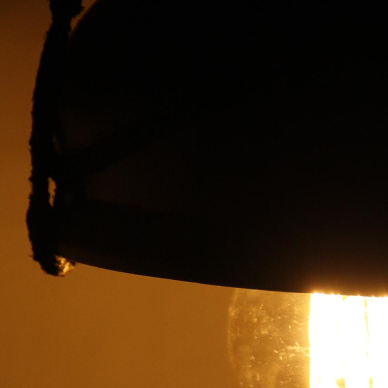 LampeL4