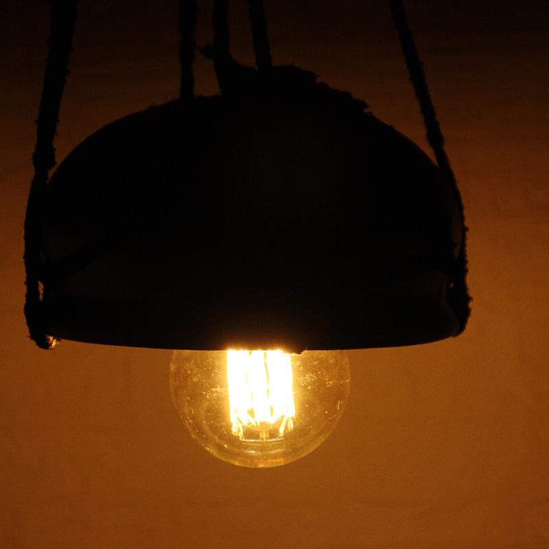 LampeL5