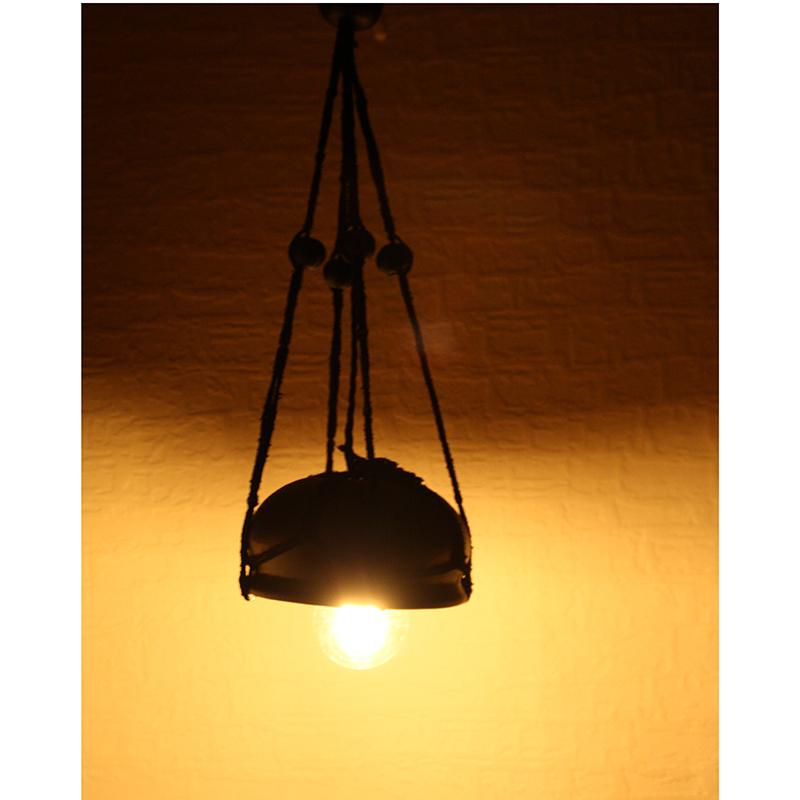 LampeL6