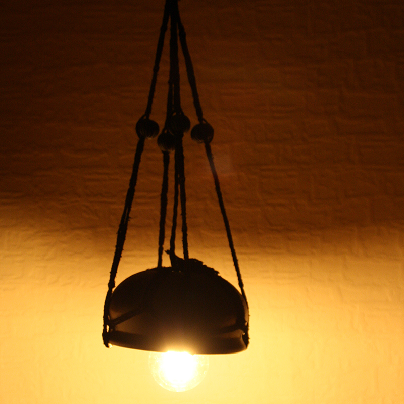 LampeL7