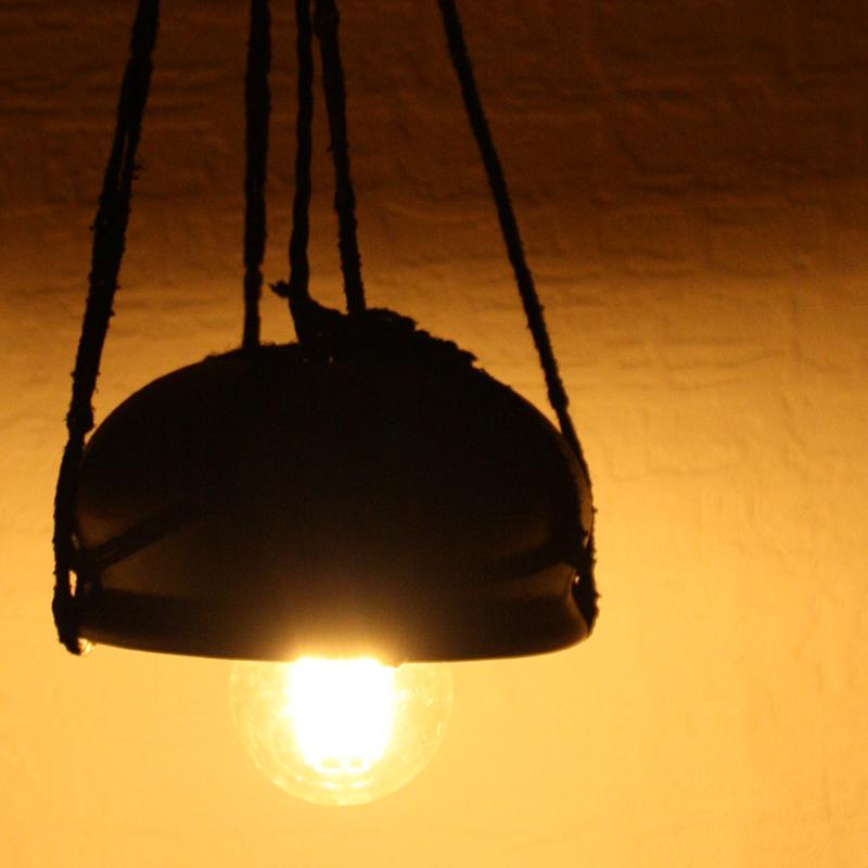 LampeL8