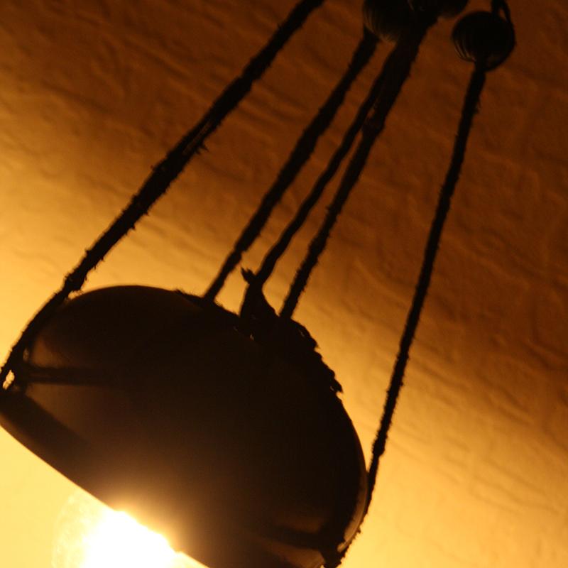 LampeL9