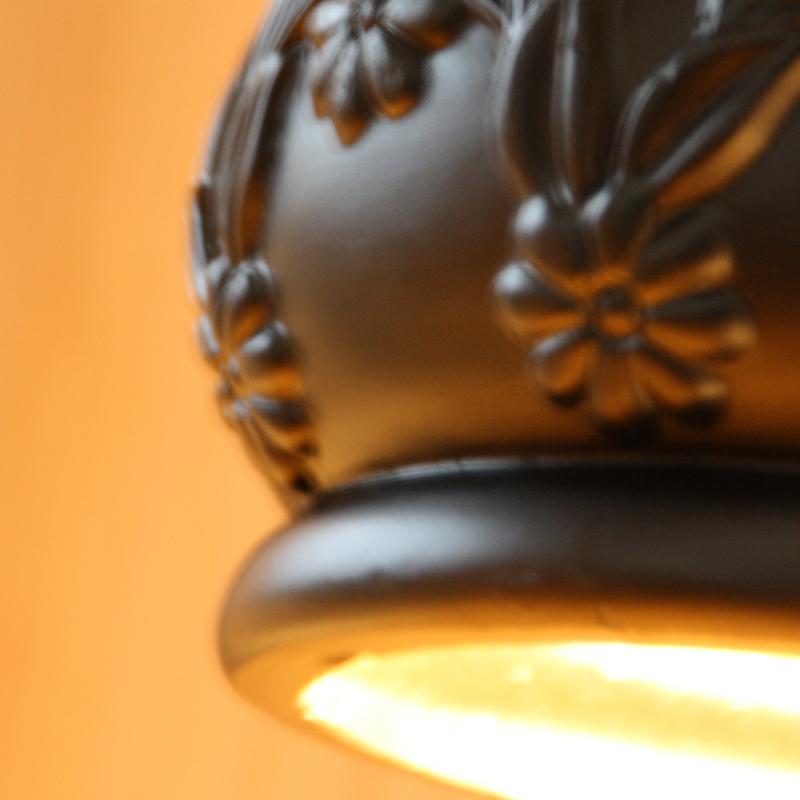 LampeM3