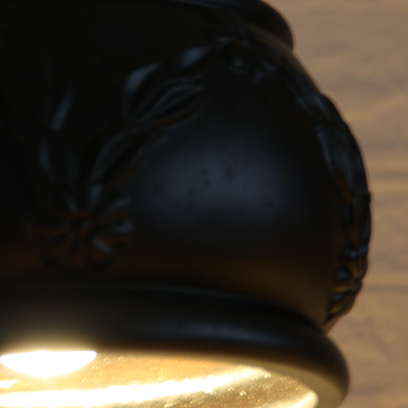 LampeM4