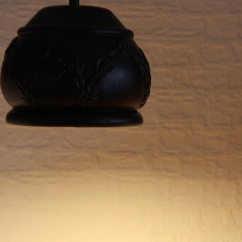 LampeM5