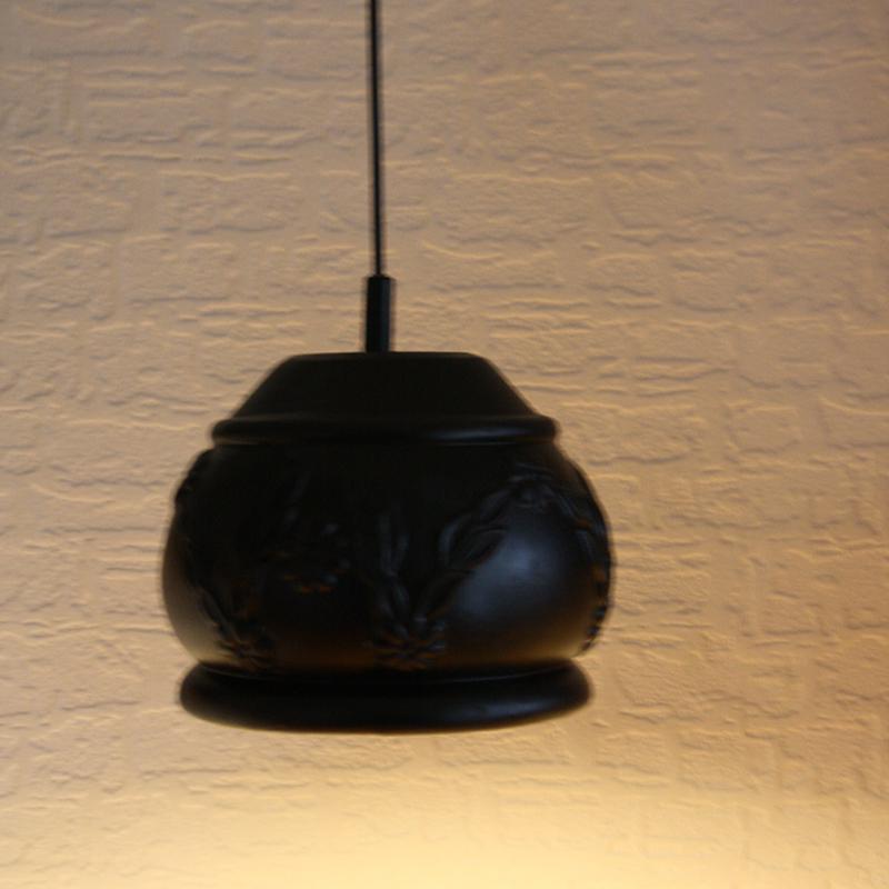 LampeM6