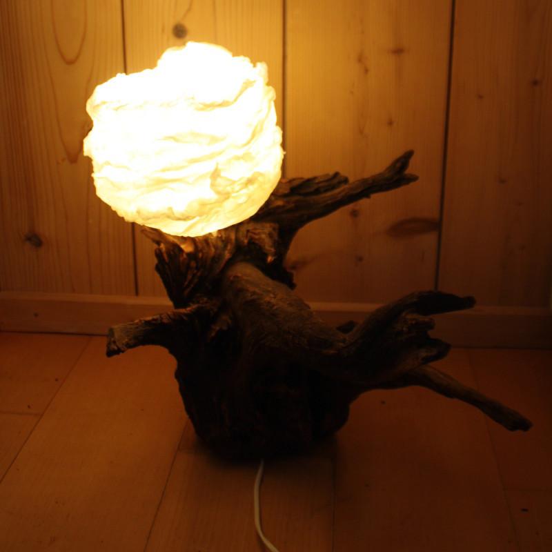 LampeU4