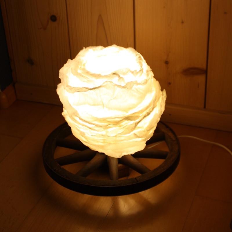 LampeN2