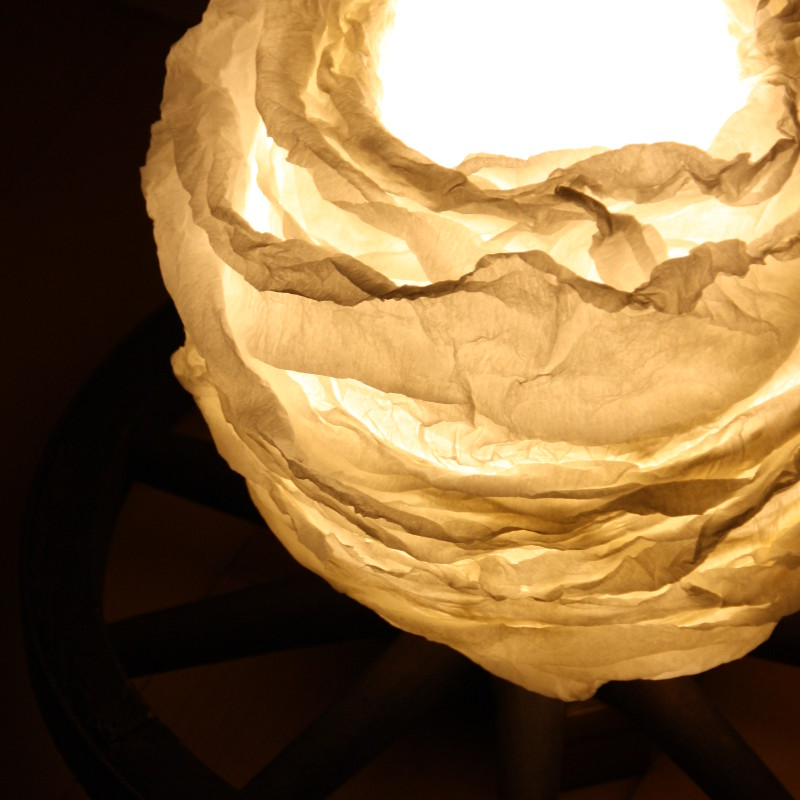 LampeN3