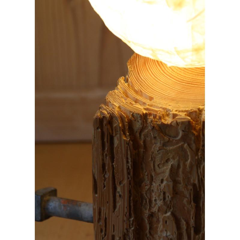LampeR3