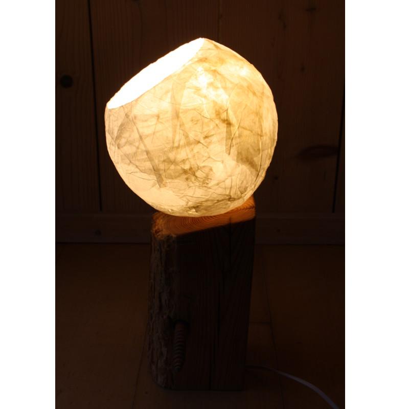 LampeR6