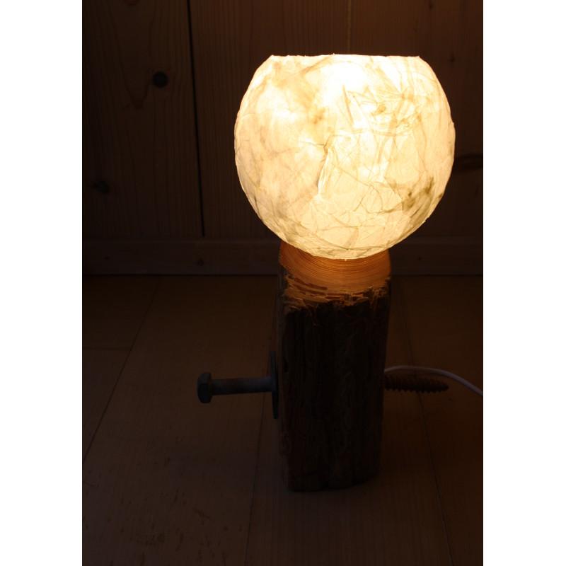LampeR7