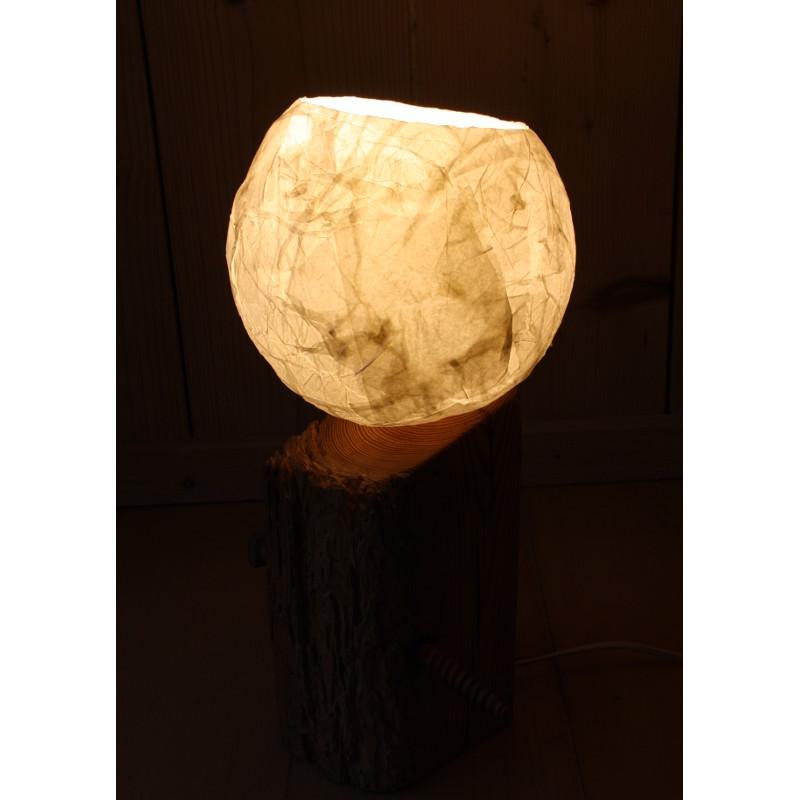 LampeR8
