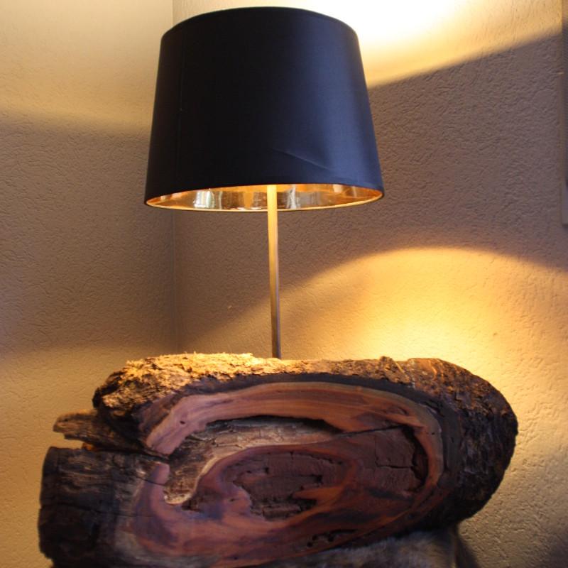 LampeCC4