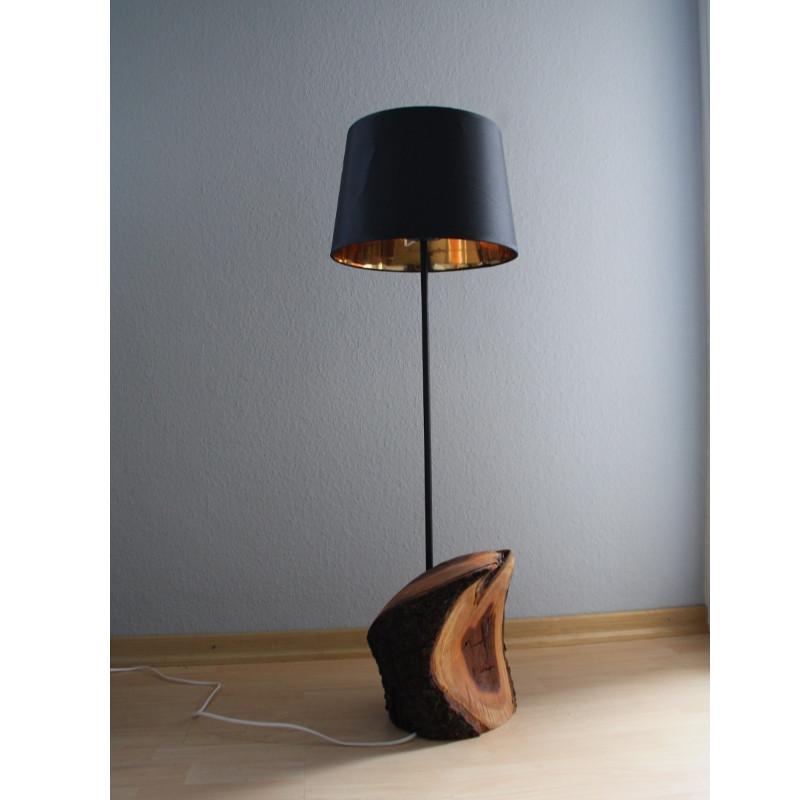 LampeFF2
