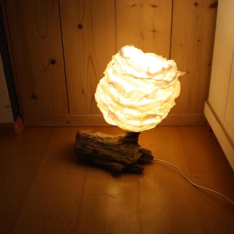 LampeW1