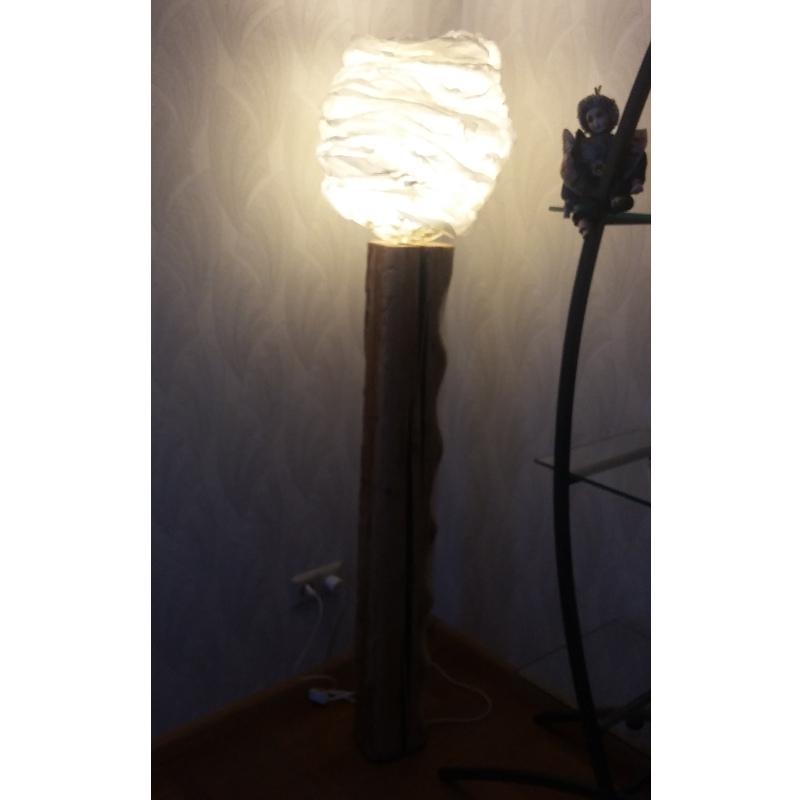 LampeX1