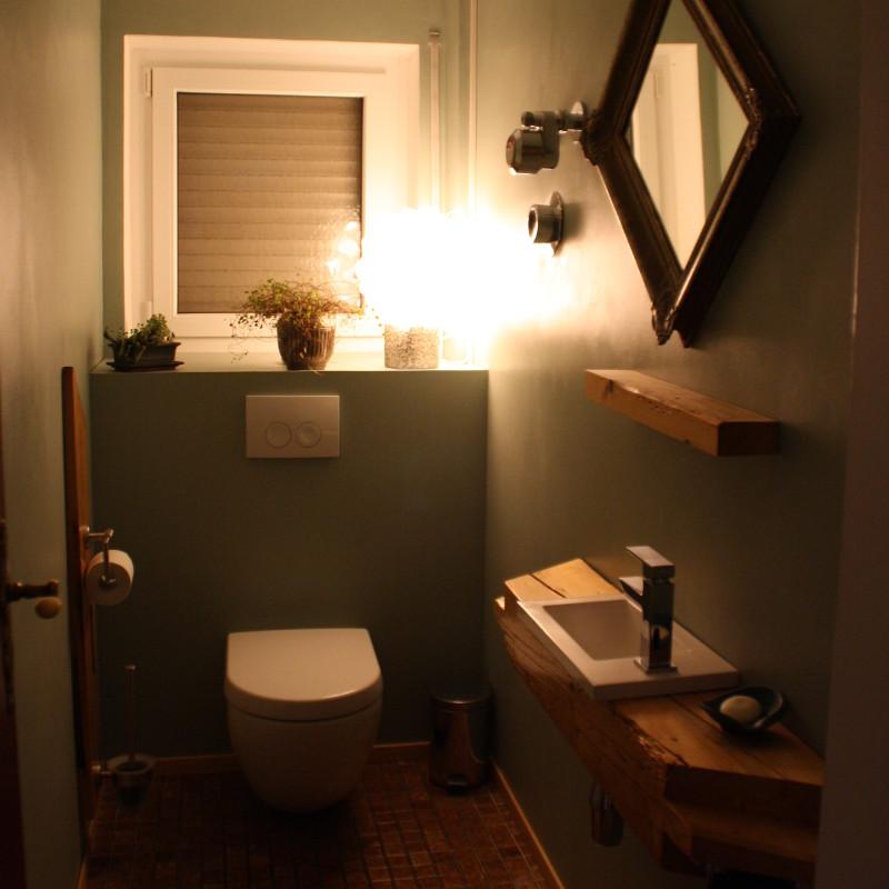 ToilettenrenovierungA2