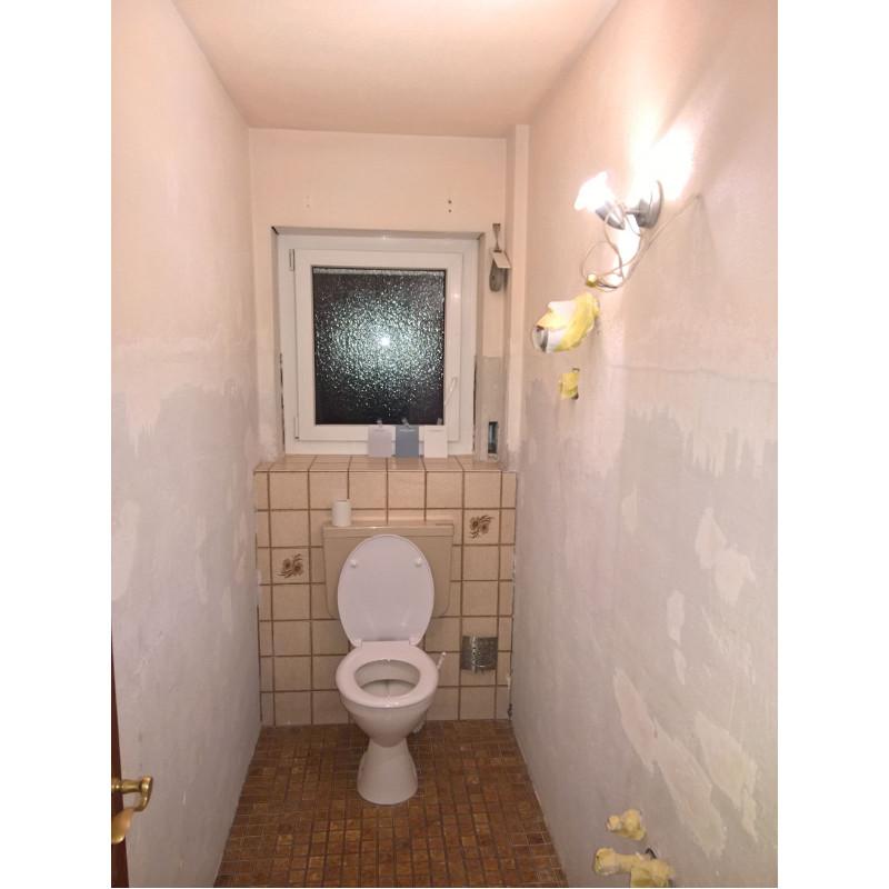 ToilettenrenovierungA5